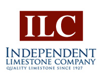 Independent  Limestone