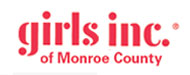Girls, Inc. Logo