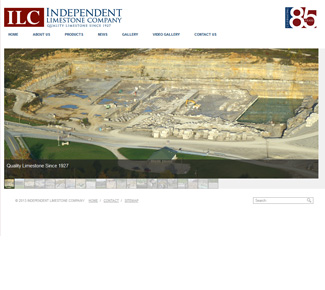 Independent Limestone Company